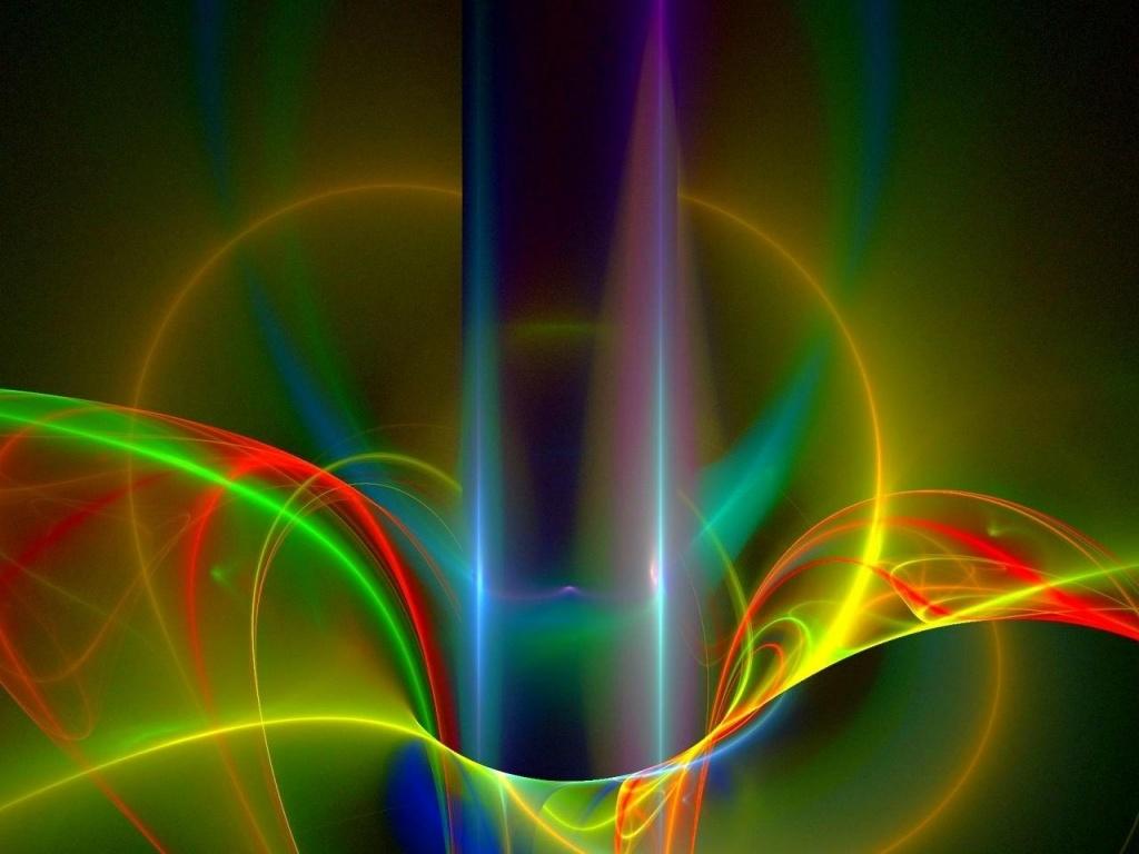 luces_en_3d