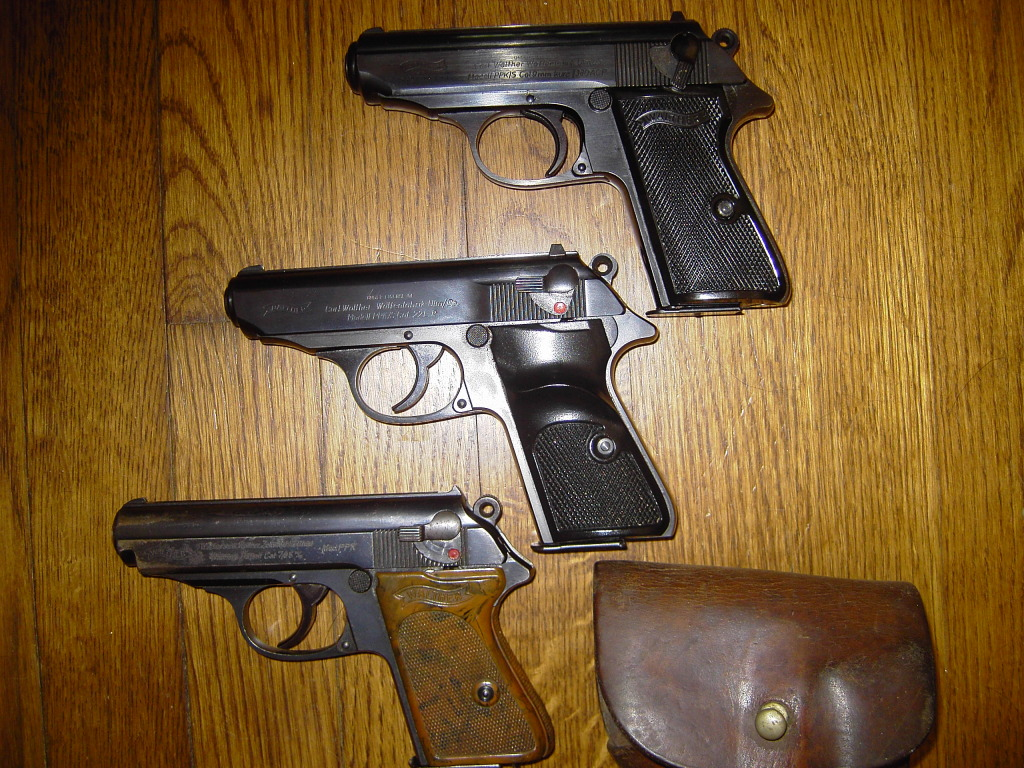 New Concealed Carry Gun PICT0640