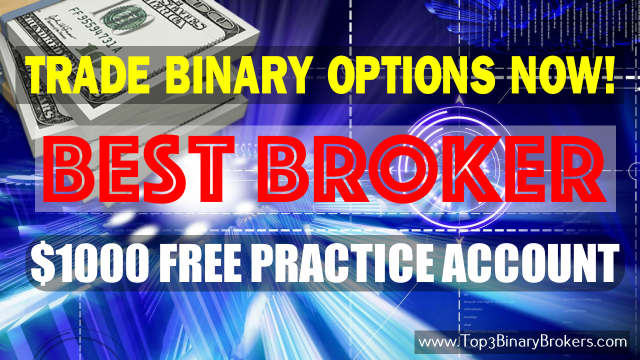 IQ Binary Option Affiliate 2018 USA