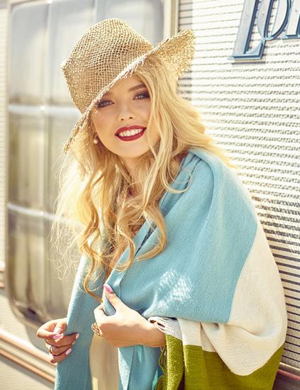 femme_chapeau_tiram_25