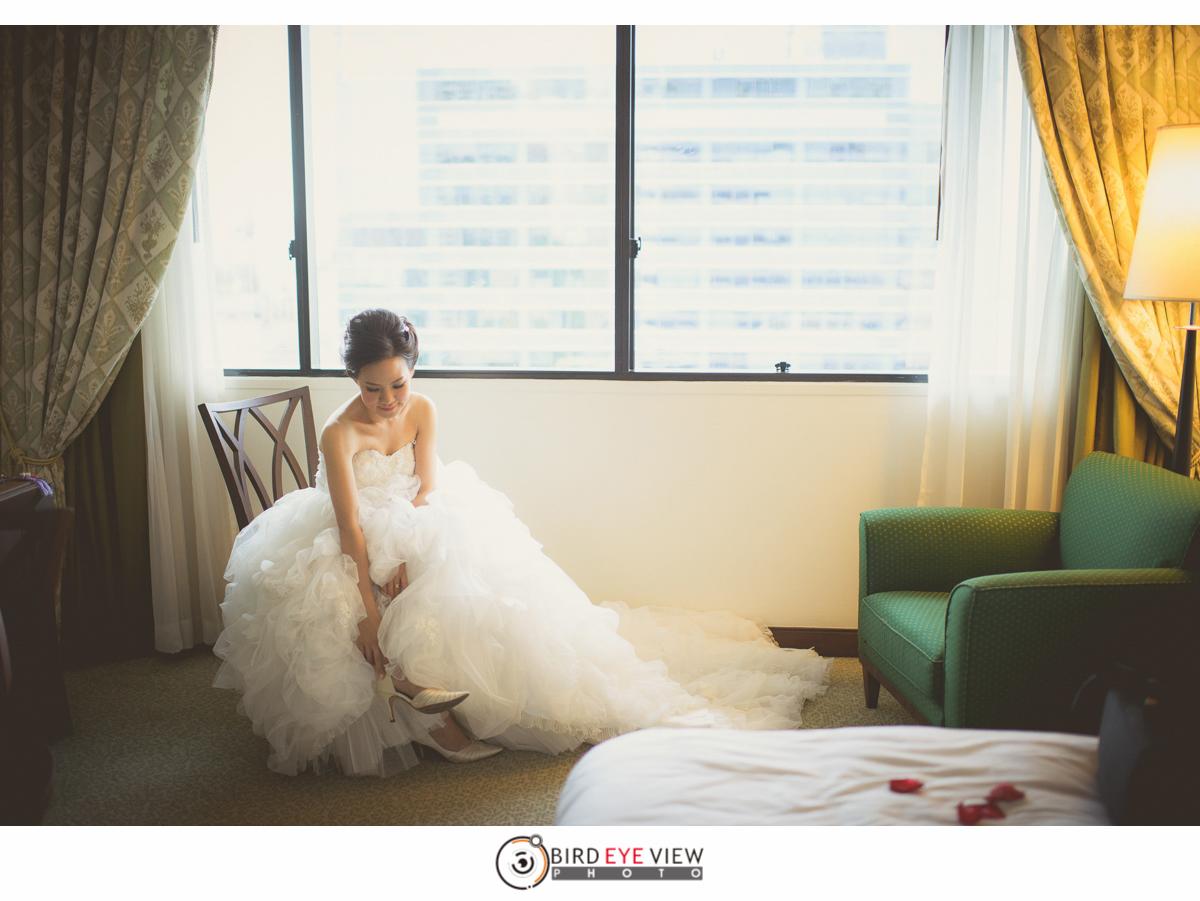 pre_wedding_plaza_athenee_92