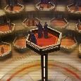 Sénat de la République
