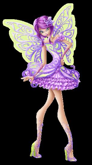 tubes_fairy_tiram_258