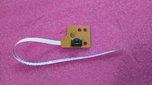 SENSOR HP D1010