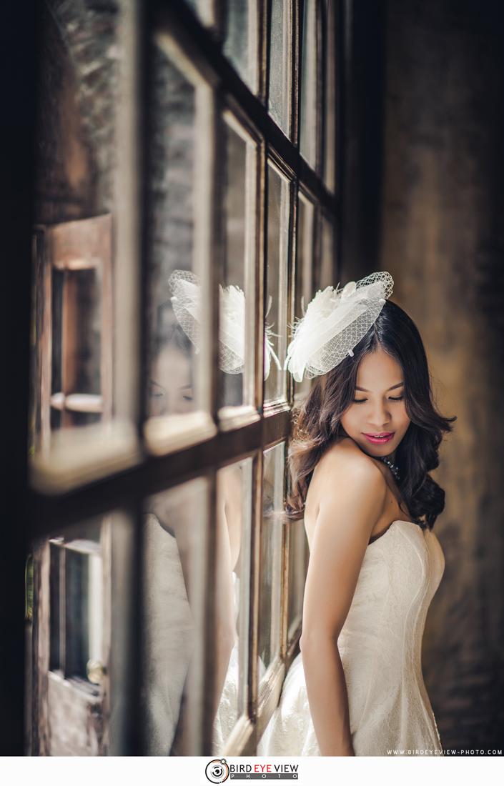 pre_wedding_benedict_studio_021