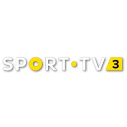 SPORT TV3