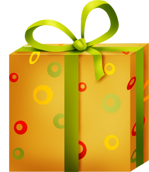 cadeaux-tiram-87