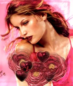 femmes_saint_valentin_tiram_228