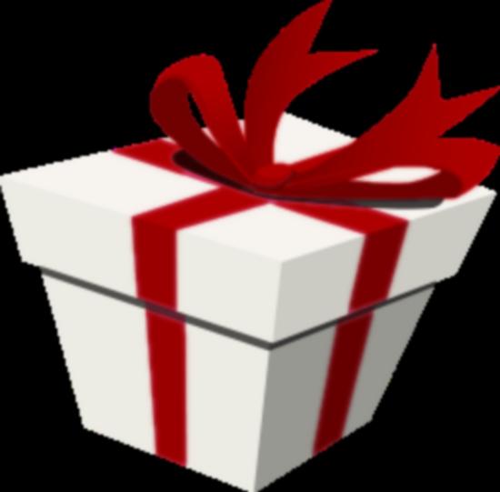 cadeaux-tiram-137