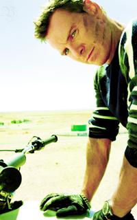 Michael Fassbender Avatars 200*320 pixels Tumblr_inline_mxrvem_Qi_NV1s6gwf6