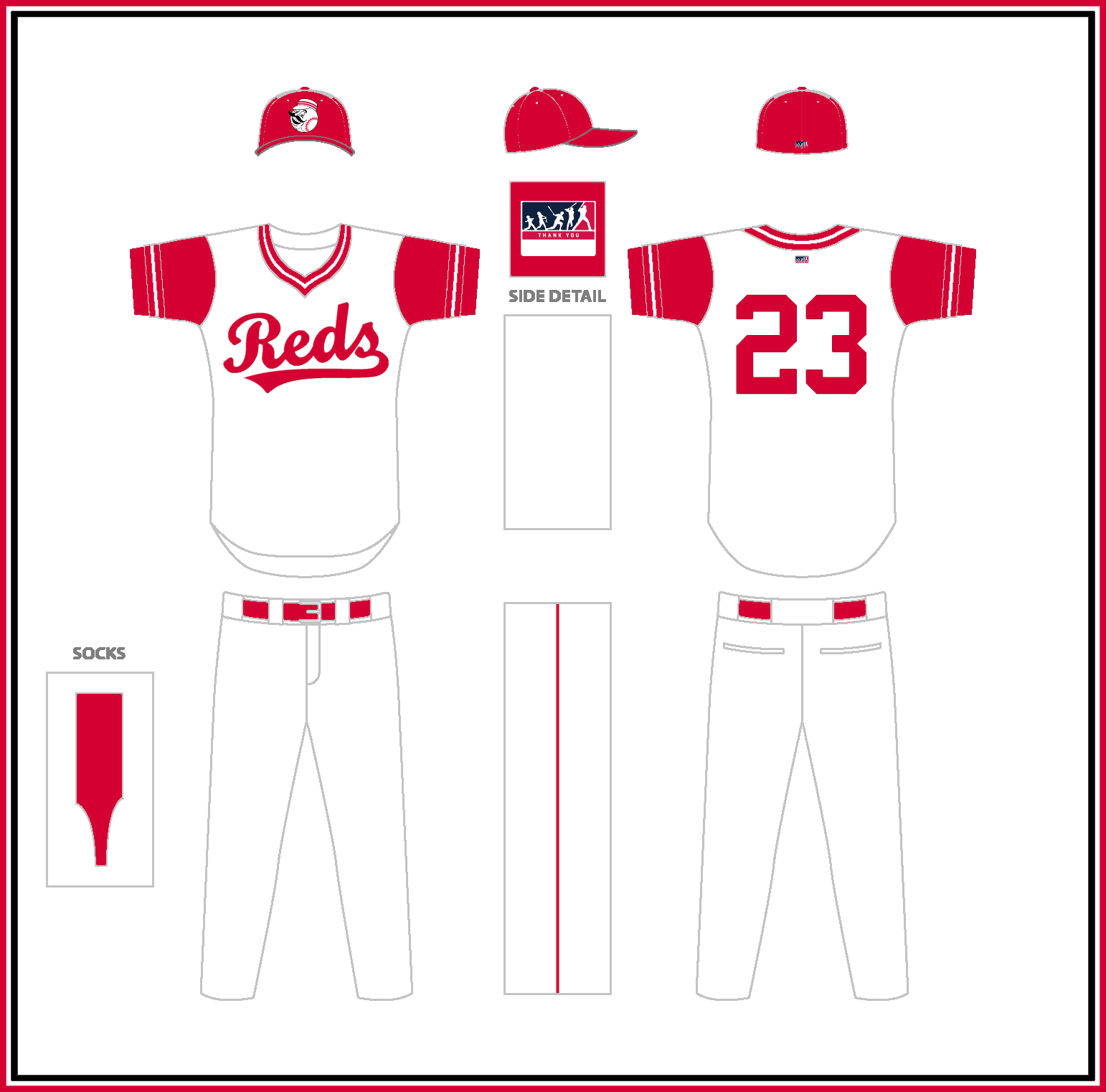 Reds_Players_Weekend.png