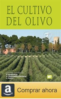 Cultivo del olivo, libro, el cultivo del olivo pdf, comprar...