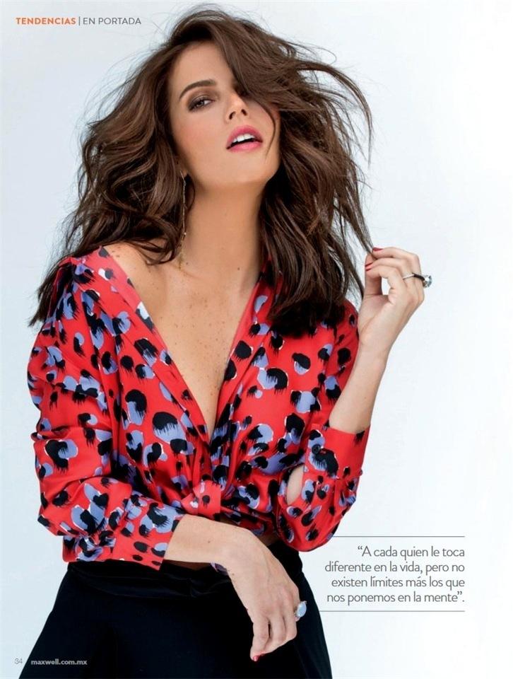 Claudia Alvarez - Page 2 E6de641ae6ff