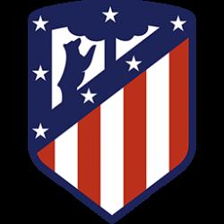 Clasificación LaLiga Santander 2020-2021 Atletico