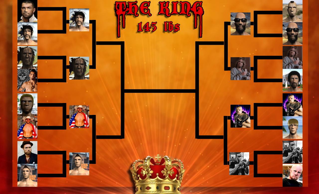King_Bracket_145_lbs.jpg