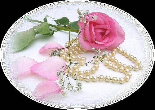 tubes_fleurs_saint_valentin_tiram_98