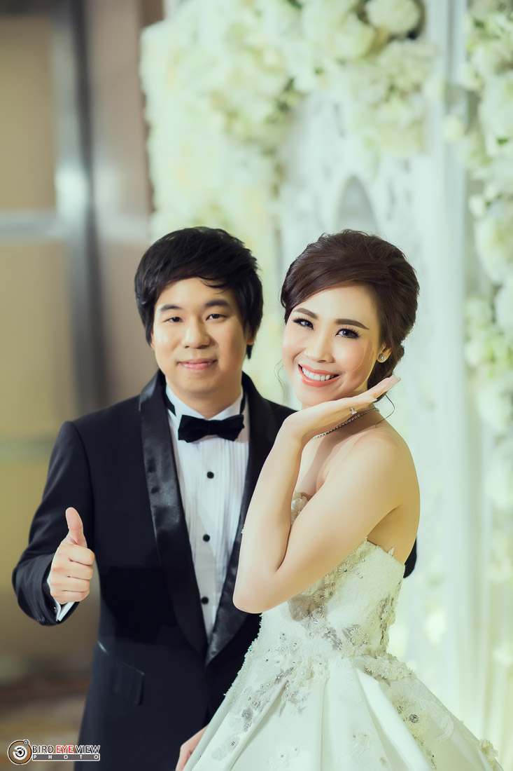 wedding_amari_watergate_035