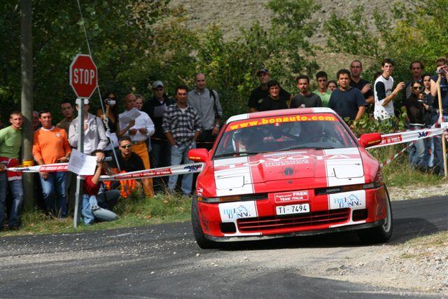 ...et à part Porsche, vous avez eu quelles autos? - Page 5 Supra_Legend_2