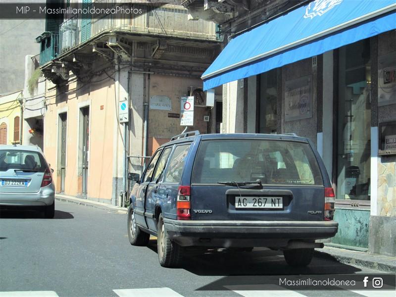 avvistamenti auto storiche - Pagina 30 Volvo_Polar_Turbo_2_0_155cv_95_AG267_NT