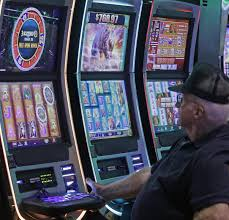 Top Rated USA Online Casino