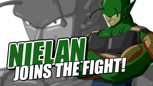 Entrenando con famosos [AC Icer/Nielan] Joins_the_fight_Nielan2