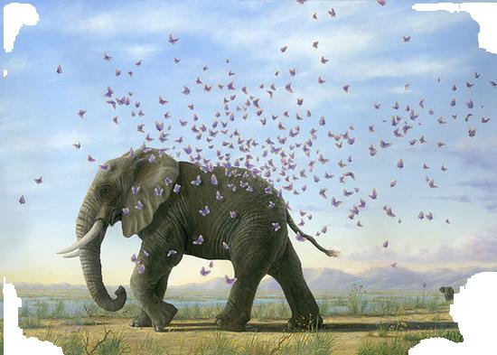 tubes_elephants_tiram_606
