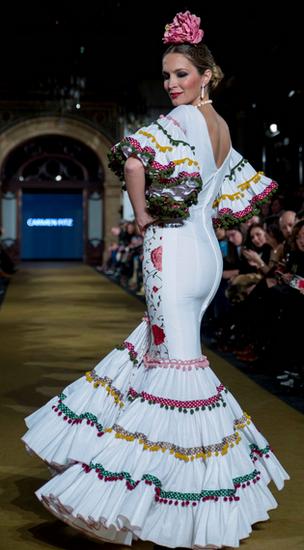 flamenca_tiram_86