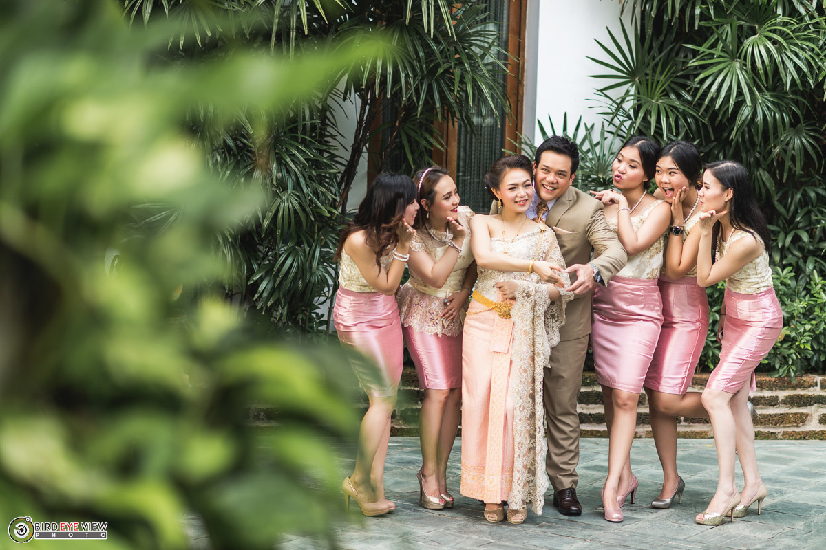 Sala_Rim_Naam_Mandarin_Oriental_Bangkok_036