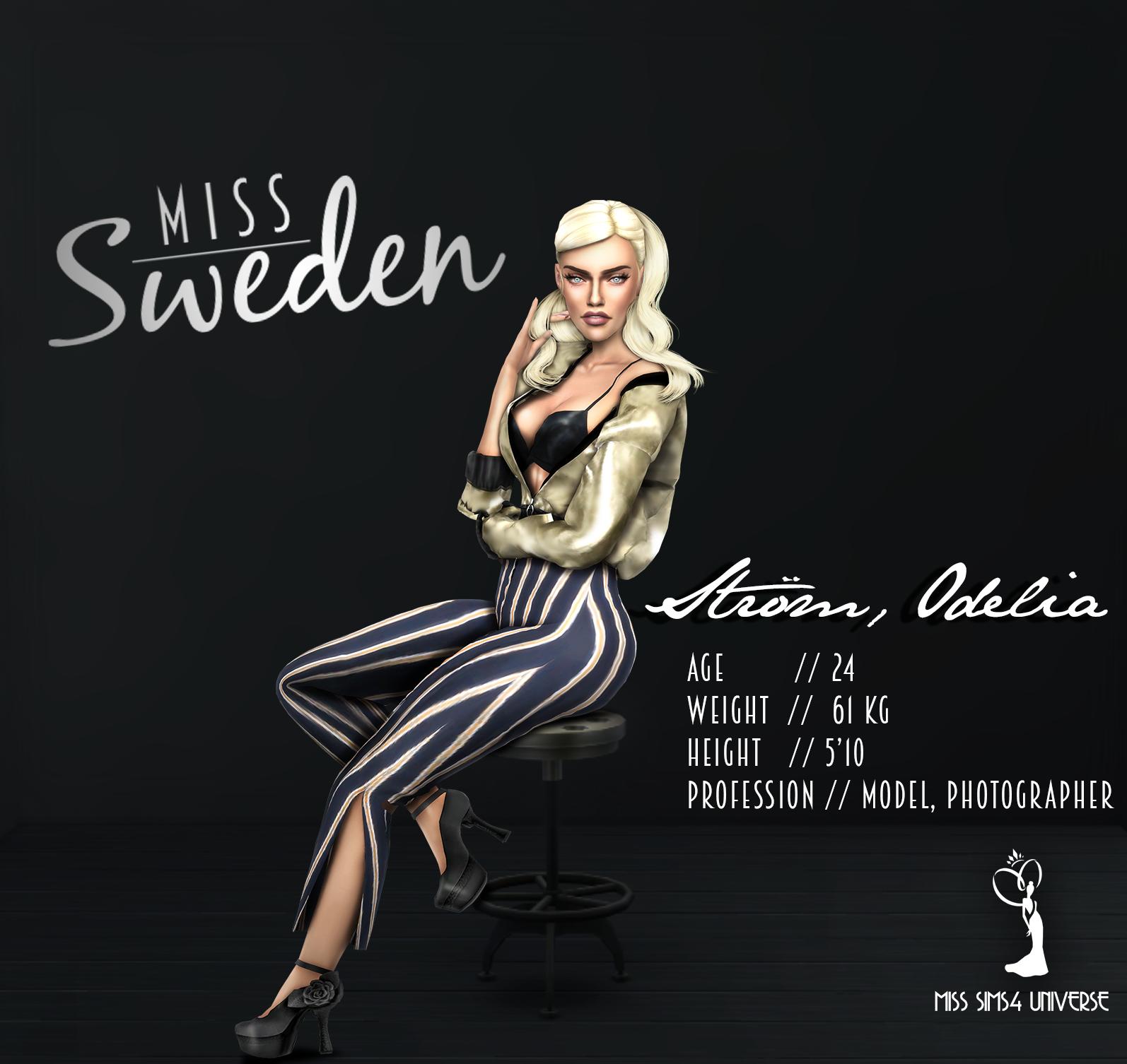 Miss-Sweden-Challenge-1.png