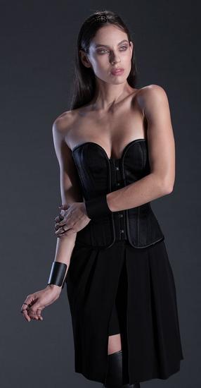 corset_femmes_tiram_262