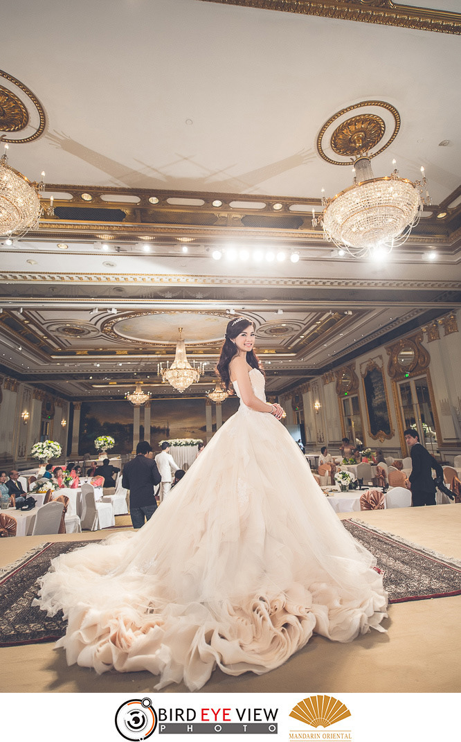 Wedding_Mandarin_Oriental171
