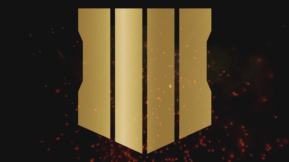 Call of Duty: Black Ops 4 - лицензионный ключ Digital Deluxe Enhanced