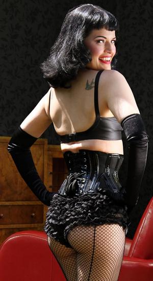 corset_femmes_tiram_195