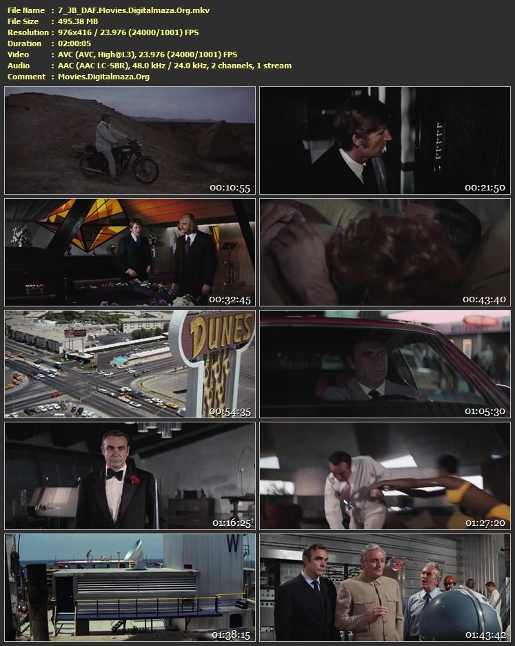 https://image.ibb.co/izWBAc/7_JB_DAF_Movies_Digitalmaza_Org_mkv.jpg