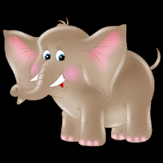 tubes_elephants_tiram_28