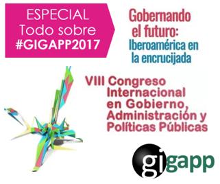 especial_gigapp_17