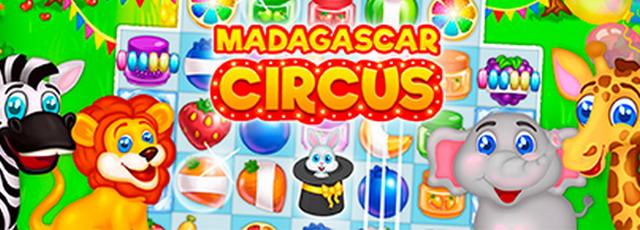 Madagascar Circus (vFinal)