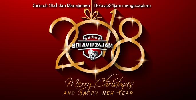 BOLAVIP24/7 Greets