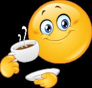 drinking_coffee_200_3