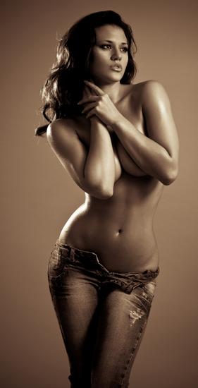 glamour_sexy_tiram_395