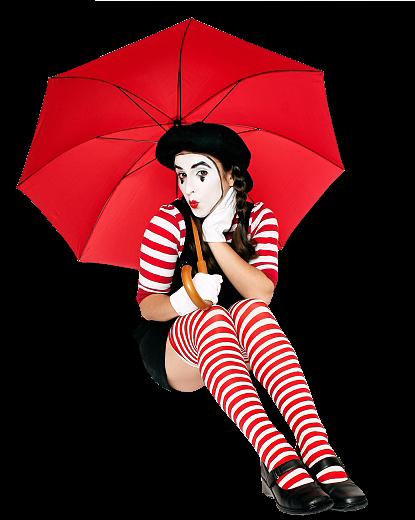 clown_tiram_458