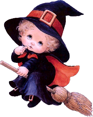 tiram_enfants_halloween_58