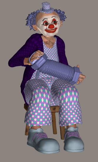 clown_tiram_193