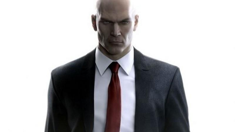Hitman chưa chết.. vì game sẽ mở rộng thêm cốt truyện vào tháng 10 này
