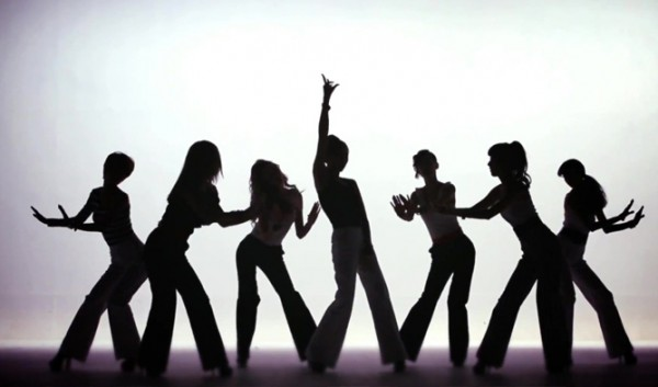 kpop_dance_cover