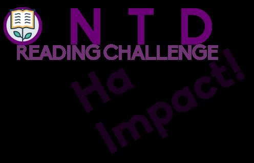 ha_impact