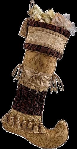 chaussette-noel-tiram-114
