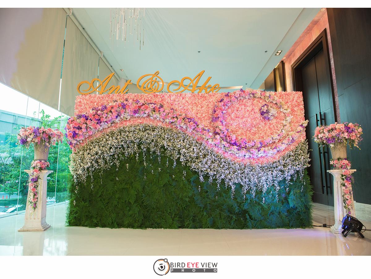 rama_gardens_hotel_079