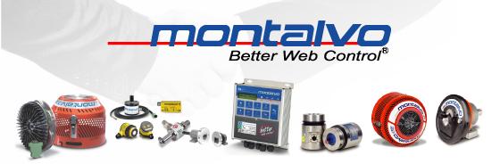 Montalvo Better web Control