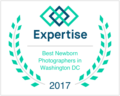 Best Maternity Photographers in Washington